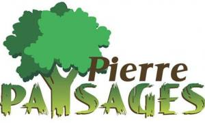 Logo systeme guilers